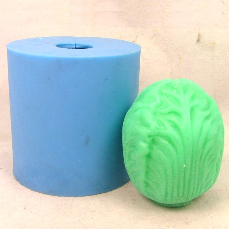 Best 3d Dragon Soap Candle Mould Silicone Uk Candle