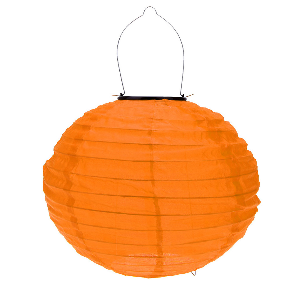 uk outdoor solar powered chinese lanterns for sale 12 inch solar