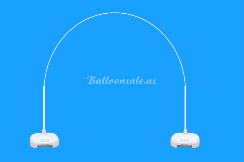 Buy Balloon Arch Frame Kit For Sale On Okmodle Co Uk